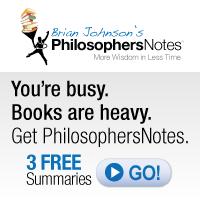 PhilosophersNotes