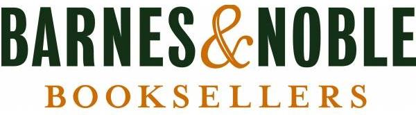Barnes&Noble.com